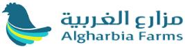algharbiafarms-logo